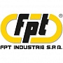 FPT Industrie S.P.A.